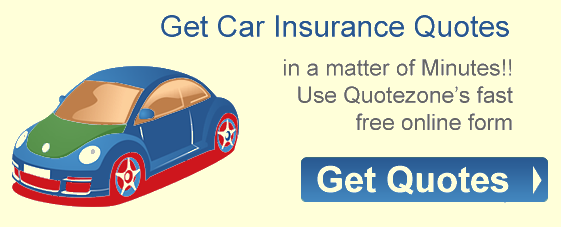 Auto Insurance Quotes Online | What To Expect From Car Insurance Quotes Insurance Policy Home