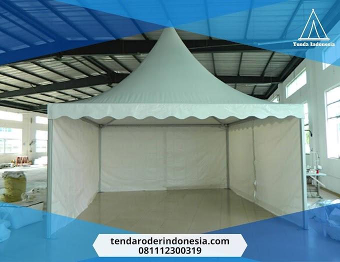 Harga Tenda Sarnafil 081112300319