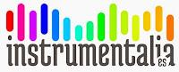 massbateria-logo de instrumentalia.es