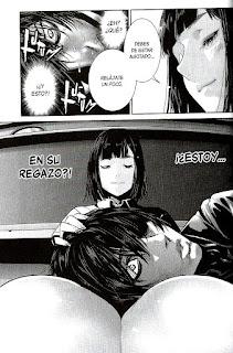 """Reseña de """"PRISON SCHOOL"""" (Kangoku Gakuen / 監獄学園) vol.25 de Akira Hiramoto - Ivréa"""