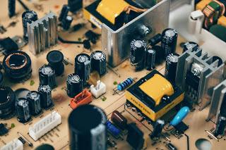 Power Electronics ~ Power Electronics Talks