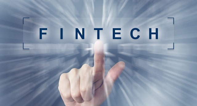 what is fintech financial technology
