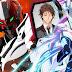 Yuka Aisaka pondrá opening a la segunda temporada del anime Active Raid