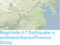 https://sciencythoughts.blogspot.com/2013/10/magnitude-47-earthquake-in-northwest.html