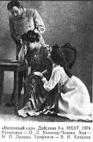 anja-ranevskaja-vishnevyj-sad-obraz-harakteristika