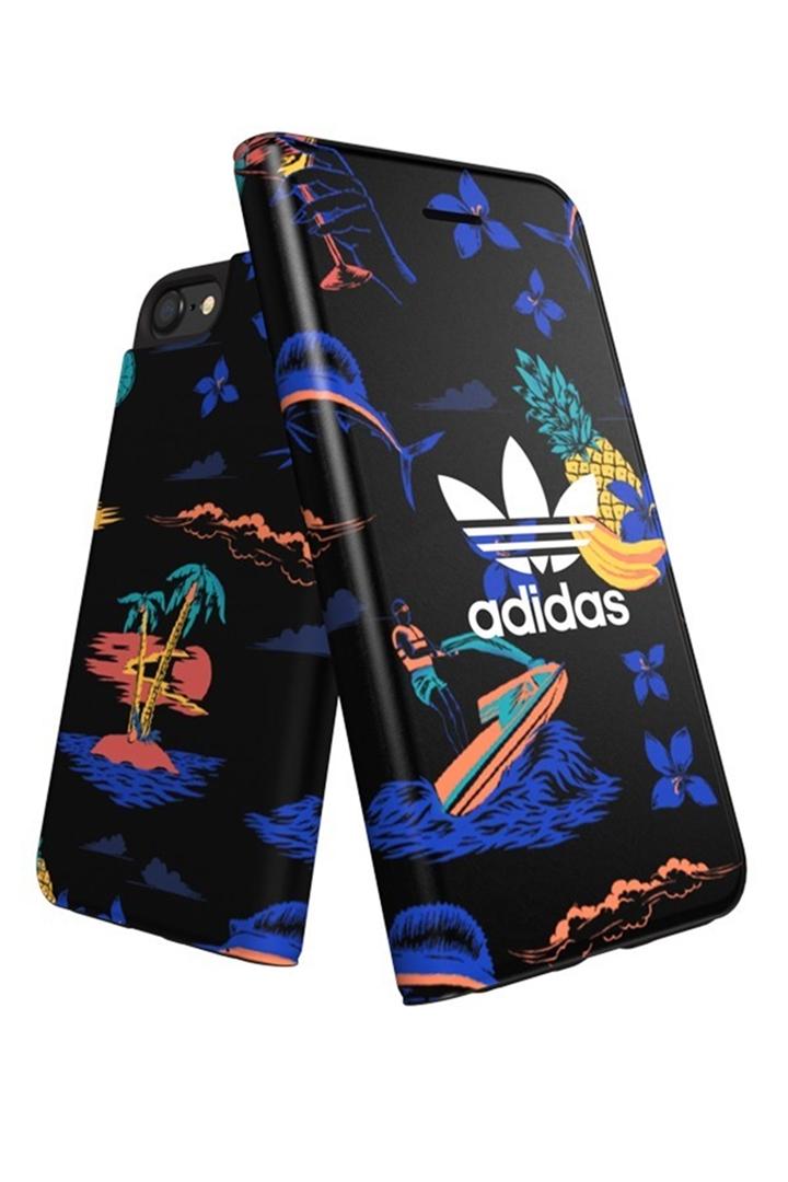 Adidas'tan Telefonlara Özel Kılıf