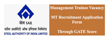 sail-mt-recruitment-through-gate-score