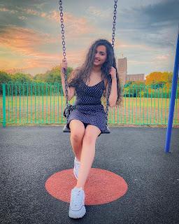 Ankita Chhetri biography, boyfriend, age, net worth, family and wiki
