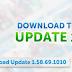 Download The Sims 4 Update/Atualização 1.58.69.1010 + Crack