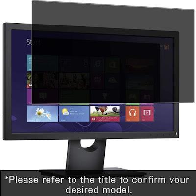 Monitores-para-edición-profesional