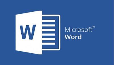 Mengembalikan File Yang Belum Tersimpan Di Ms. Word