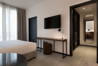 Juventus Hotel