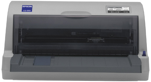 epson fx 2175 driver free download for windows xp