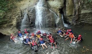 Tempat Wisata yang Wajib Anda Kunjungi di Pangandaran