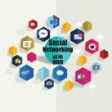 All in One Social Media