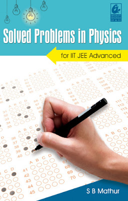 Solved problems in physics by sb mathur for iitjee advanced pdf