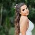 Blogueira que casou consigo mesma é encontrada morta