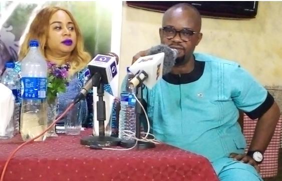 Ambassadors-Of-Voice-Of-Change-Initiative-Nigeria-National-Peace-Unity-Documentary-05