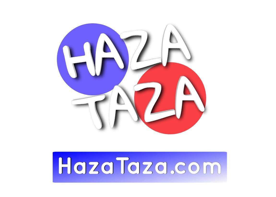 HazaTaza.com