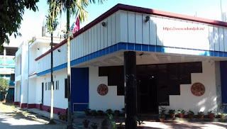 Hotels in Bongaigaon - best 5 hotel in Bongaigaon,Hotel Himalaya, Chapaguri,best Hotels in Bongaigaon,top hotels in Bongaigaon with price and facilities,Facilities of Hotel Himalaya  Location of the Hotel Himalaya  how to book Himalaya hotel online?,Hotel Mahamaya,Hotel Mahamaya, Bongaigaon,Facilities offer by Hotel Jahnabee,Hotel Jahnabee Regency