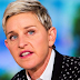 Ellen Degeneres revealed she was sexually abused by her stepfather