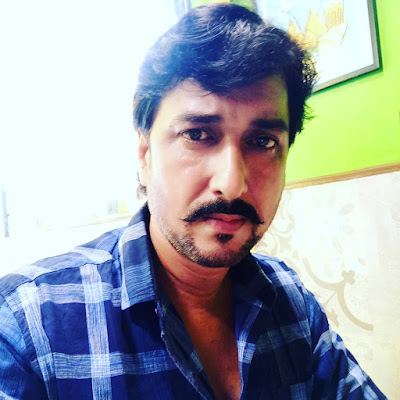 Sanjay Pandey (Bhojpuri Actor) Age, Wife,Wiki, Family, Photo, Movie, Filmography, Biography and More