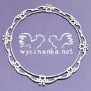 http://www.stonogi.pl/zestaw-elementow-tekturowych-elegance-ramka-wycinanka-p-20803.html