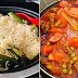 Resepi Nasi Minyak Terengganu Ayam Masak Merah Sedap