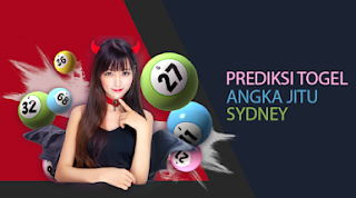 Prediksi Sydney