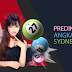 Prediksi Jitu Togel sydney 20-11-2020