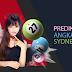 Prediksi Keluaran Togel Sydney 24-02-2021