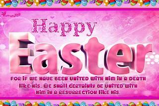 happy easter activities for kids