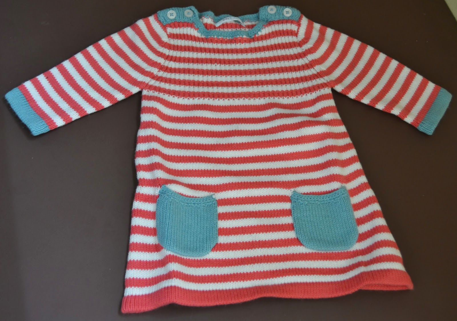 Mini Boden Review The Nutritionist Reviews