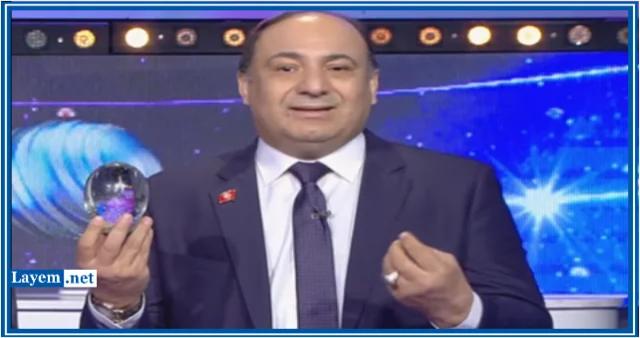 محسن عيفة  البرمة تطبخ في المجلس وبشرة سارّة لهشام المشيشي !