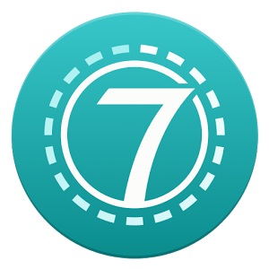 Seven - 7 Minute Workout v5.1.0 [Unlocked]