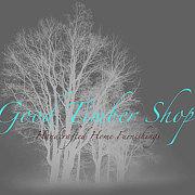 www.goodtimbershop.etsy.com