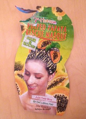 mascarilla_papaya