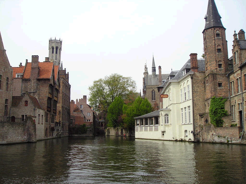 House Plans European Top World Travel Destinations Amiens France
