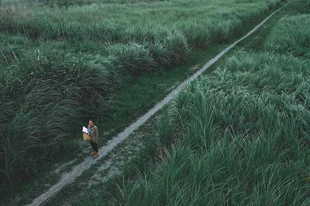 Bà Loan vẫn trên con đường sinh tử giữ mạng sống cho con trai Hồ Duy Hải