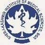 Vacancies in SKIMS Srinagar (Sher-i-Kashmir Institute of Medical Sciences) skims.ac.in Advertisement Notification Non- Teaching Posts