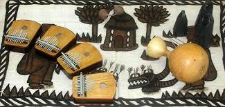 MIEUX CONNAITRE LA CULTURE MANDINGUE : Culture, danse, événement, spectacle, tradition, ethnies, LEUKSENEGAL, Dakar, Sénégal, Afrique