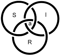 Lacan, la autonomía de lo simbólico y los límites de su trascendencia