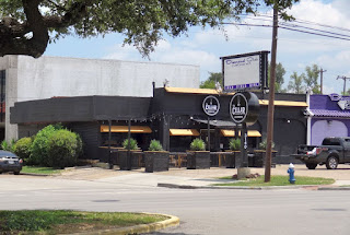 The Cellar Bar 3140 Richmond Ave Houston, TX 77098