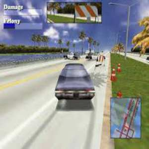 download driver you are the wheelman pc game full version free