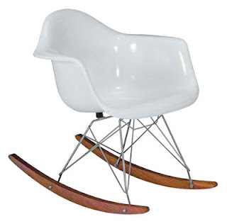 Rocking Chair (1952)