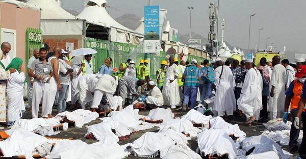 saudi arabia racism