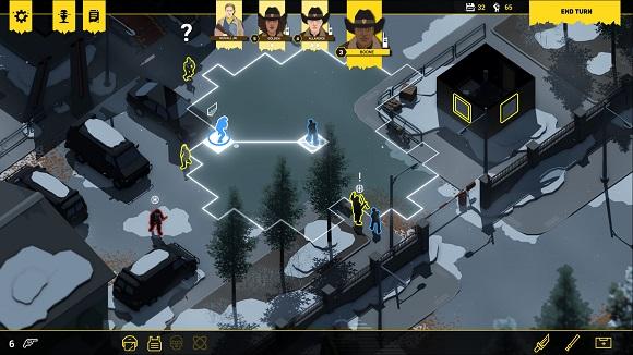 rebel-cops-pc-screenshot-2