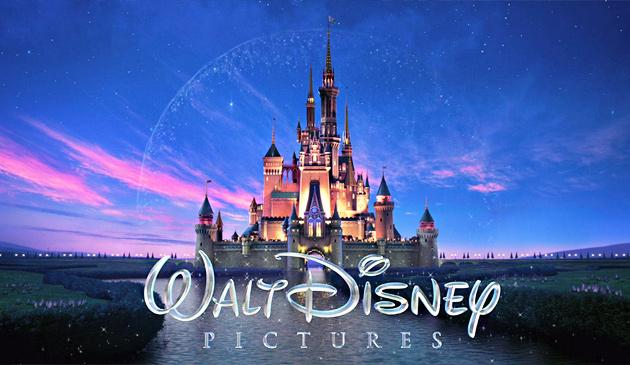 imagens da Disney