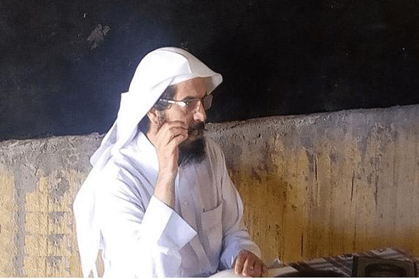 أسباب مقتل الداعية السعودي عبد العزيز التويجرى برصاص مسلحين  فى غينيا
