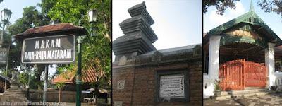 Peninggalan Sejarah Kerajaan Islam Di Indonesia 8 Peninggalan Sejarah Kerajaan Islam di Indonesia